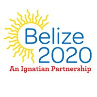 Belize 2020, An Ignatian Partnership