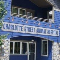 Charlotte Street Animal Hospital