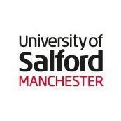 Salford Postgraduate Study