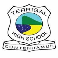 Terrigal High School