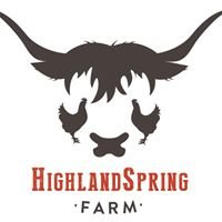 Highland Spring Farm