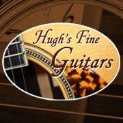 Hugh's Fine Guitars