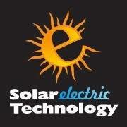 Solar Electric Technology Ltd