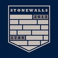 Stonewalls
