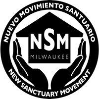 New Sanctuary Movement Milwaukee