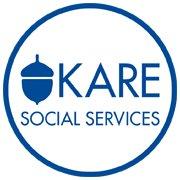 KARE Social Services