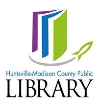 Monrovia Public Library - HMCPL