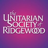 The Unitarian Society of Ridgewood