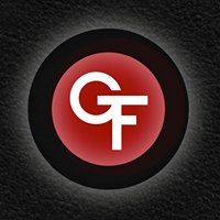 GroundFloor Productions