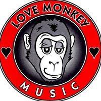Love Monkey Music