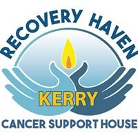 Recovery Haven Kerry Cancer Support House