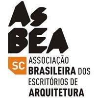 AsBEA SC