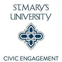 Civic Engagement Office at St. Mary's University