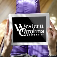 Western Carolina University Distance Learning