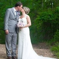Red Barn Weddings and Events
