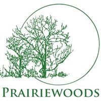 Prairiewoods Franciscan Spirituality Center