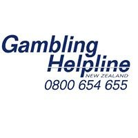 Gambling Helpline NZ