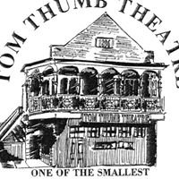 What's on at the Tom Thumb