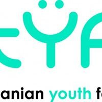 Tasmanian Youth Forum