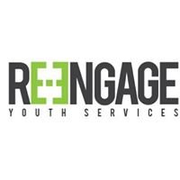 Re-Engage Youth Services