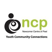 NCP Youth Community Connections