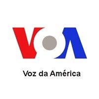 VOA Portugues