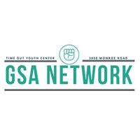 Time Out Youth Center GSA Network
