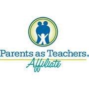 Parents As Teachers-Topeka Public Schools