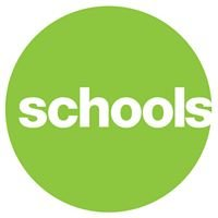 Green Dot Public Schools Tennessee