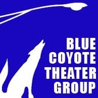 Blue Coyote Theater Group