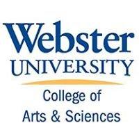 College of Arts & Sciences, Webster University