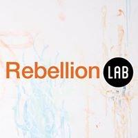 RebellionLab