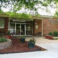 Sheldon Child Development Center Head Start