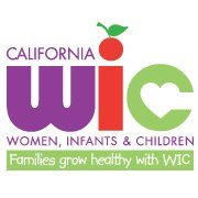 Stanislaus County Health Services Agency WIC Program