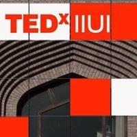TEDxIIUI