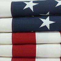 Franklin Flag Supply