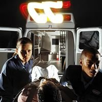 EMS Degree at Alamo Colleges