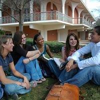 SAC Professional & Technical Education