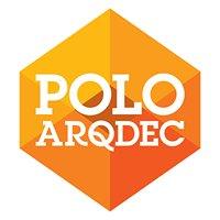 Polo Arqdec