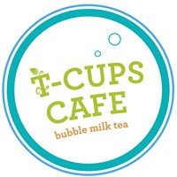 T-Cups Cafe