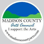The Madison County Arts Council