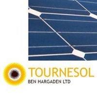 Liverpool solar panel installer