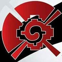 CSN Hispanic Student Union