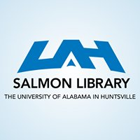 UAH M. Louis Salmon Library