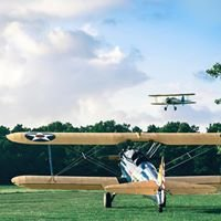 Antique Airplane Club of Greater New York (AACGNY)