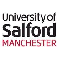 Salford Languages:  University of Salford