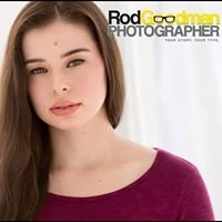 Rod Goodman Photographer