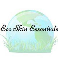 Eco skin essentials