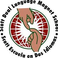 Scott Dual Language Magnet School