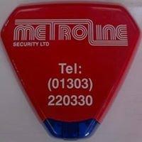 Metroline Security Ltd